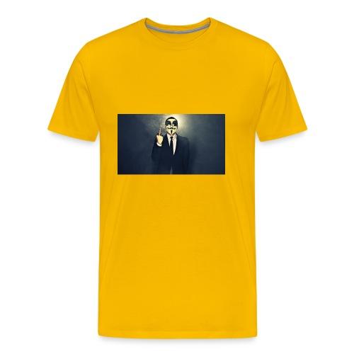 1599700 937921456241012 4679548902985829183 o - Men's Premium T-Shirt
