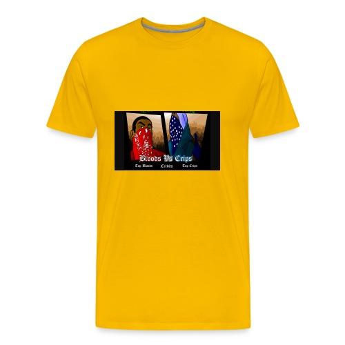 Screenshot 2018 02 15 at 10 04 00 AM - Men's Premium T-Shirt