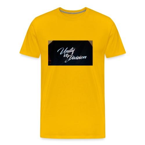 WIN 20170513 00 43 02 Pro - Men's Premium T-Shirt