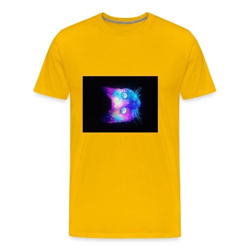 Kids merches - Men's Premium T-Shirt