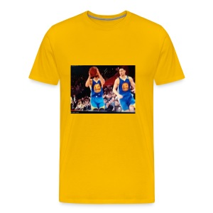 IMG 20171220 152406 - Men's Premium T-Shirt