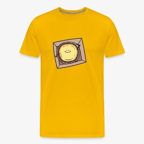 Hello Sweet Tart - Men's Premium T-Shirt