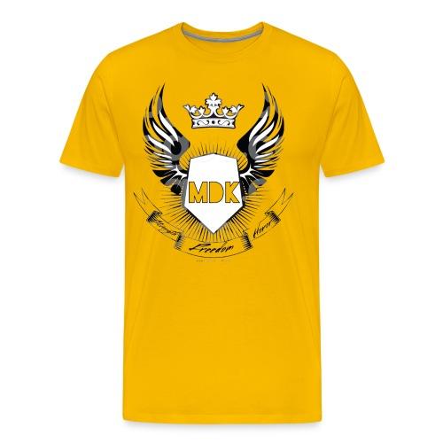 IMG 0235 - Men's Premium T-Shirt
