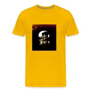 PSX 20171221 004341 - Men's Premium T-Shirt