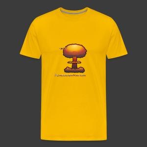 RIP - Men's Premium T-Shirt