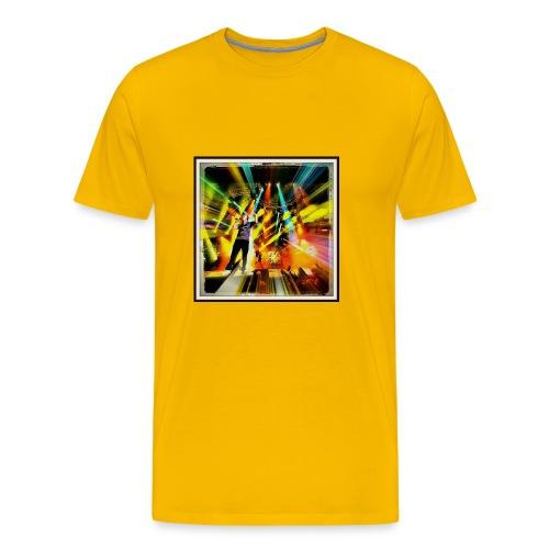 FB IMG 1532868780892 - Men's Premium T-Shirt