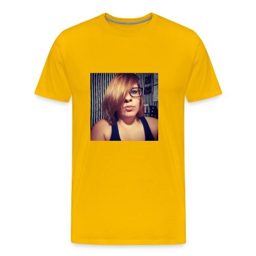 IMG 20180817 124206 396 - Men's Premium T-Shirt