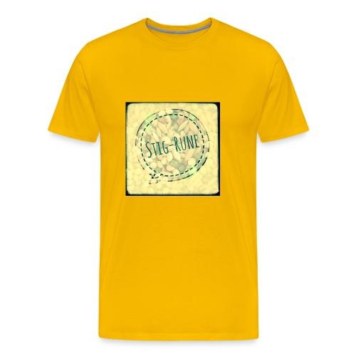IMG_7945 - Men's Premium T-Shirt