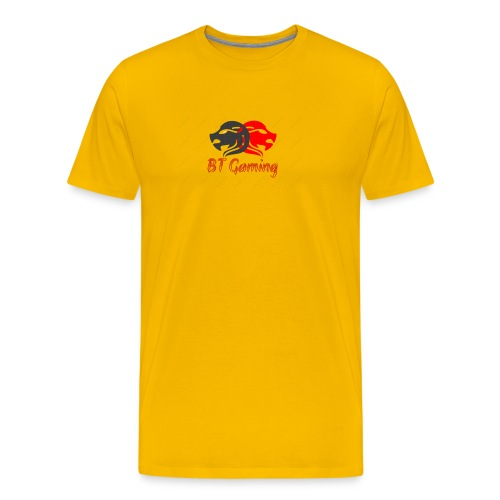 e4e775f9 916b 45f1 9a45 4f5d23531bdb watermark - Men's Premium T-Shirt