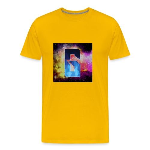 Ultimate G - Men's Premium T-Shirt