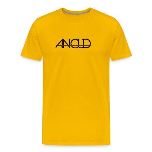 ANCUD - Men's Premium T-Shirt