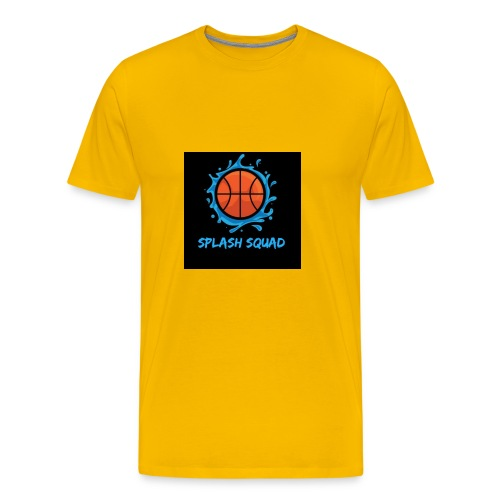 IMG 9025 - Men's Premium T-Shirt