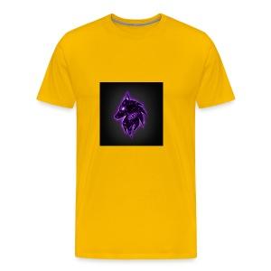 Sam'smerchshop - Men's Premium T-Shirt