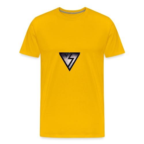 V-enom Men - Men's Premium T-Shirt