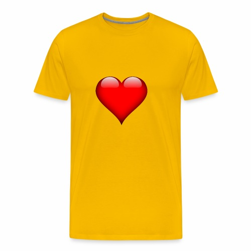 pic - Men's Premium T-Shirt