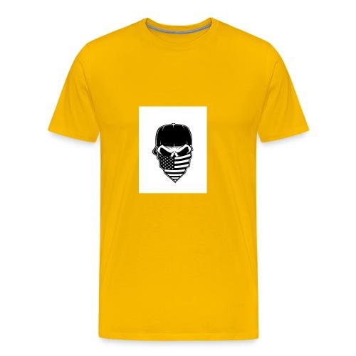 058b9b50ca66bc1b9bd09523cdf5cf47 1000 ideas about - Men's Premium T-Shirt