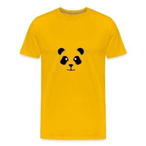 Top Sensei - Men's Premium T-Shirt