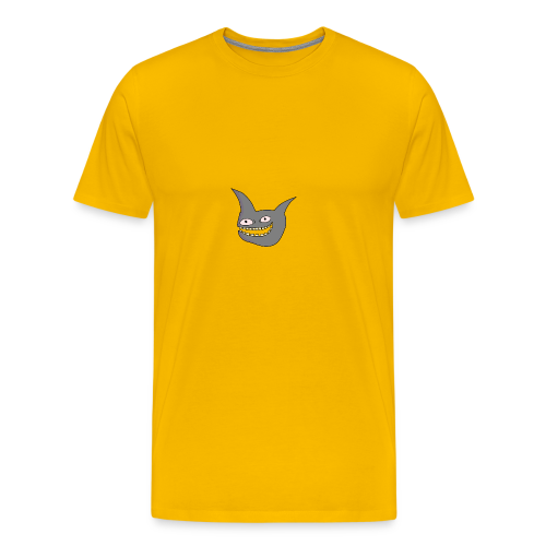 d3maxi lõust - Men's Premium T-Shirt