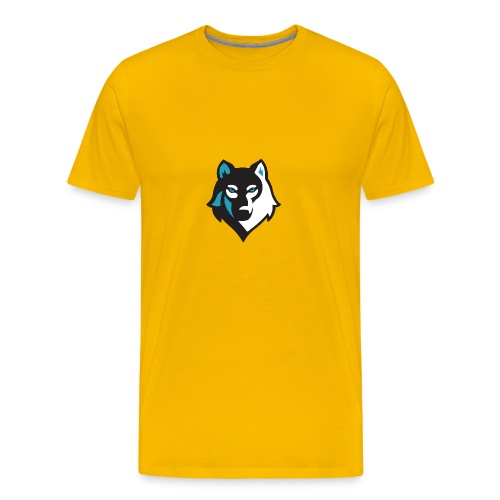 BIBINDZ - Men's Premium T-Shirt