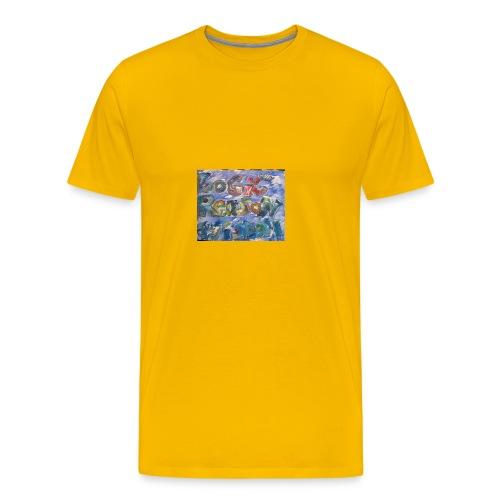 IMG_0226 - Men's Premium T-Shirt
