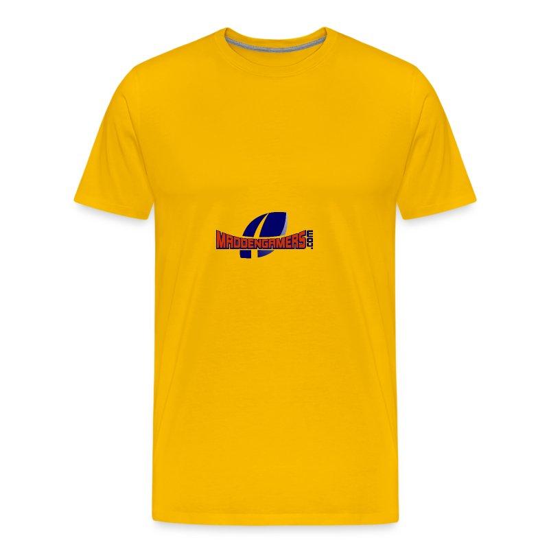 MaddenGamers - Men's Premium T-Shirt