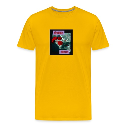 IMG 0835 - Men's Premium T-Shirt