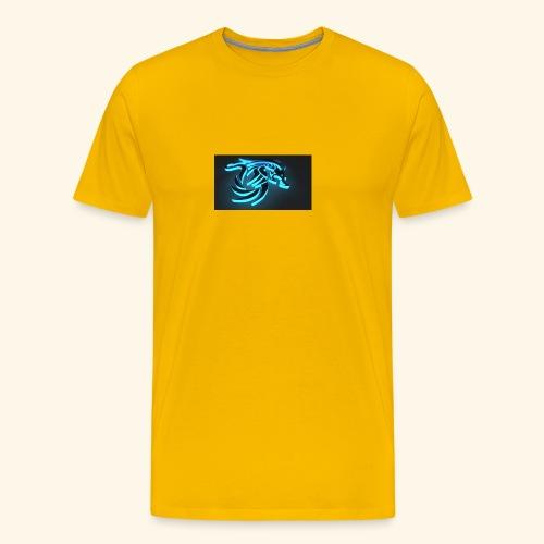4LjVAx - Men's Premium T-Shirt