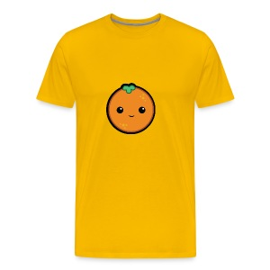 OrangeMerch - Men's Premium T-Shirt