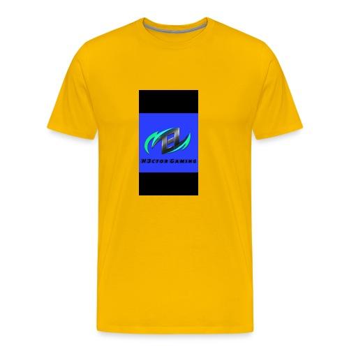 IMG 0010 - Men's Premium T-Shirt