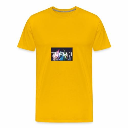 Dream Team - Men's Premium T-Shirt