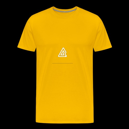 IMG 0115 - Men's Premium T-Shirt