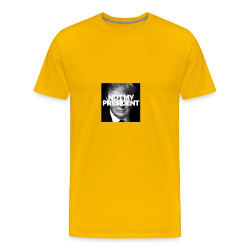 IMG 6998 - Men's Premium T-Shirt