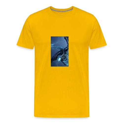 Screenshot 2017 05 03 19 54 55 - Men's Premium T-Shirt