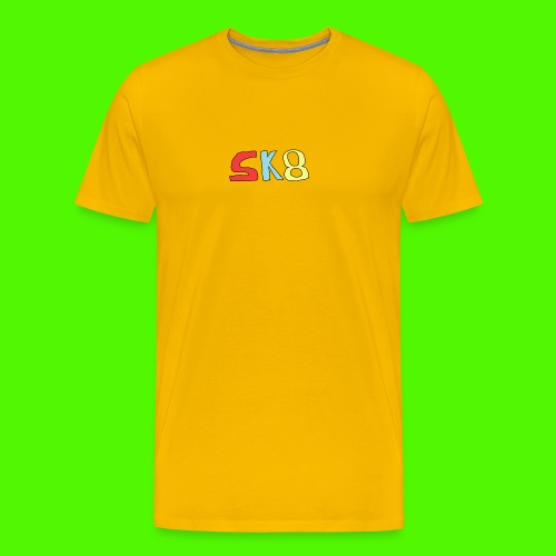 14194384 1240248349348048 1497780907 n png clipped - Men's Premium T-Shirt