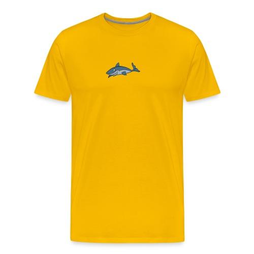 IMG 4124 - Men's Premium T-Shirt