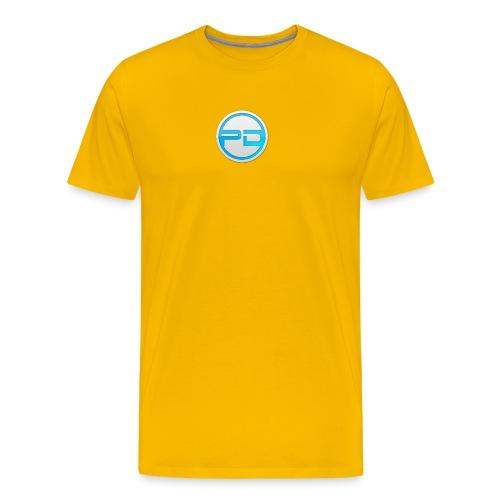 PR0DUD3 - Men's Premium T-Shirt