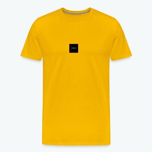 splurge 1 - Men's Premium T-Shirt
