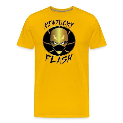Flash store - Men's Premium T-Shirt