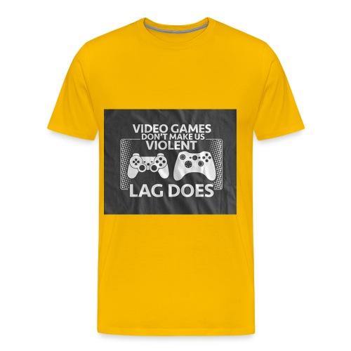 il 340x270 709213307 grma jpg - Men's Premium T-Shirt