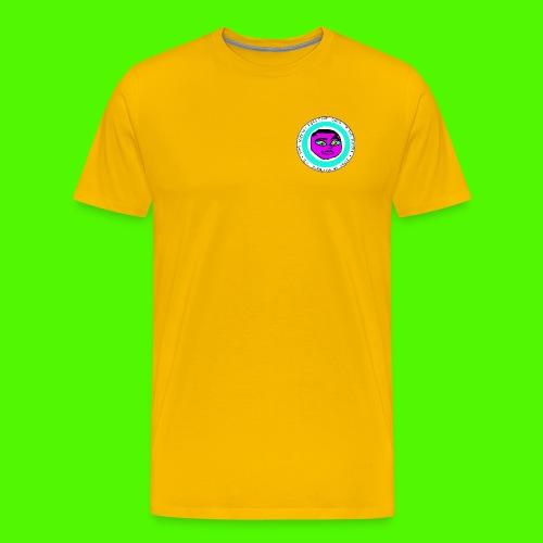 13161169 1035632469864748 2139153944 o clipped rev - Men's Premium T-Shirt