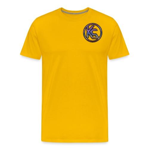 killshocks - Men's Premium T-Shirt