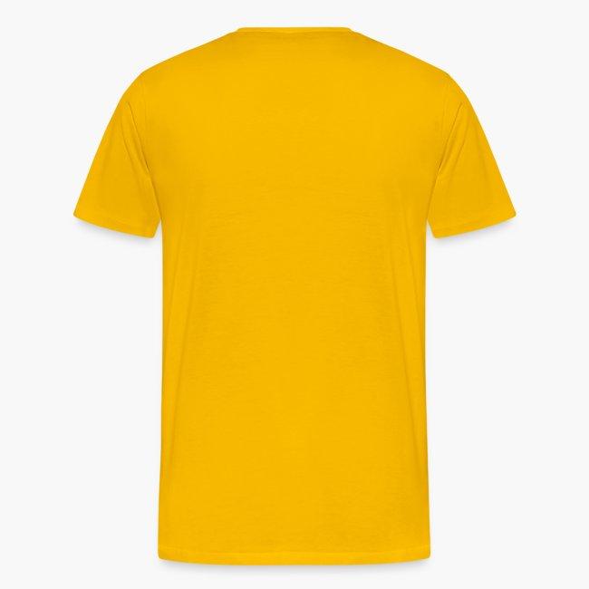 yellowBird png