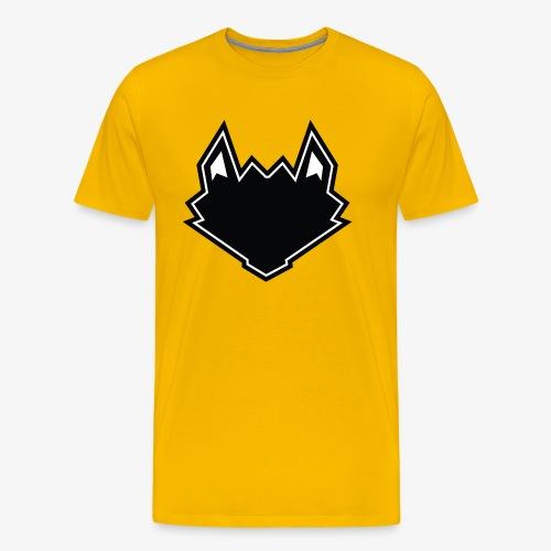 FreakStyle PSize - Men's Premium T-Shirt