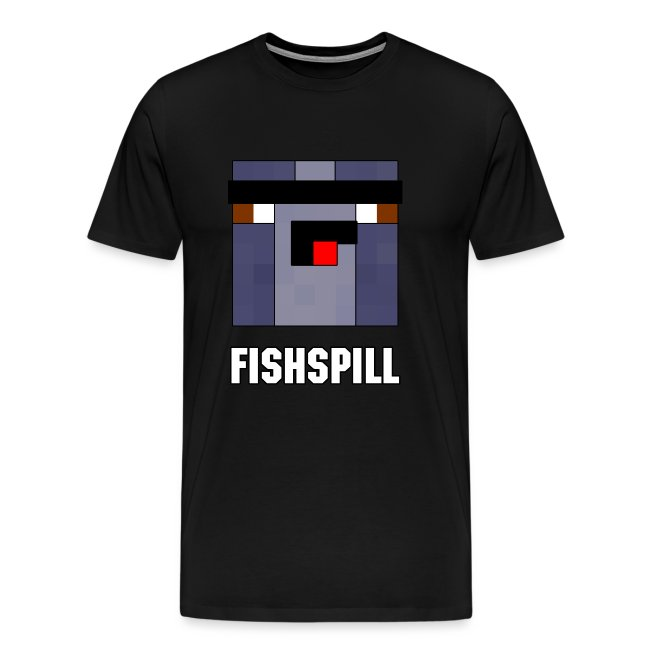 BootlegFishspillEmblemTex