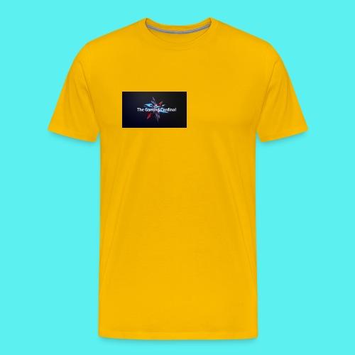 Picture1 - Men's Premium T-Shirt