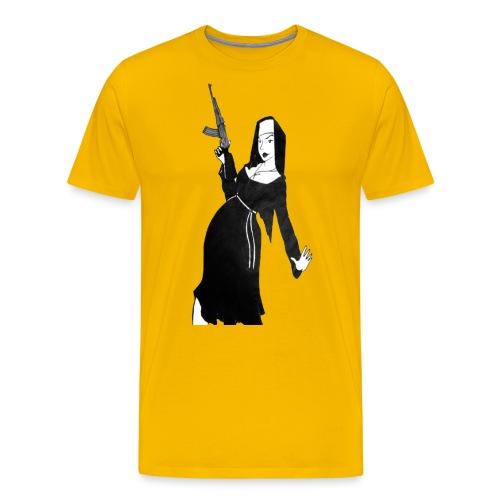 sister - Men's Premium T-Shirt