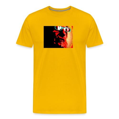 raynor onAll - Men's Premium T-Shirt