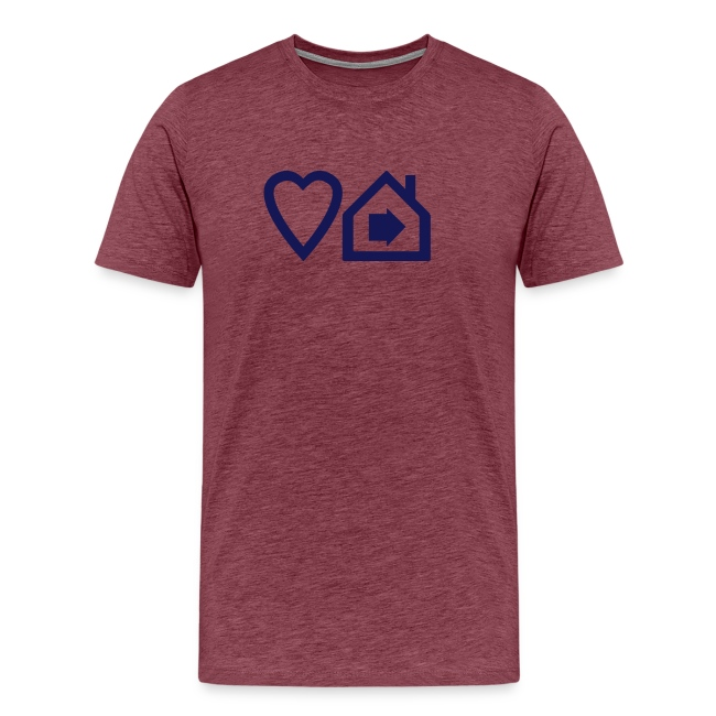ts-3-love-progressive-house-v2