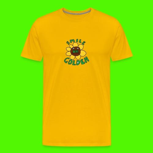 13427795 1043431229027827 8485183141419618143 n cl - Men's Premium T-Shirt