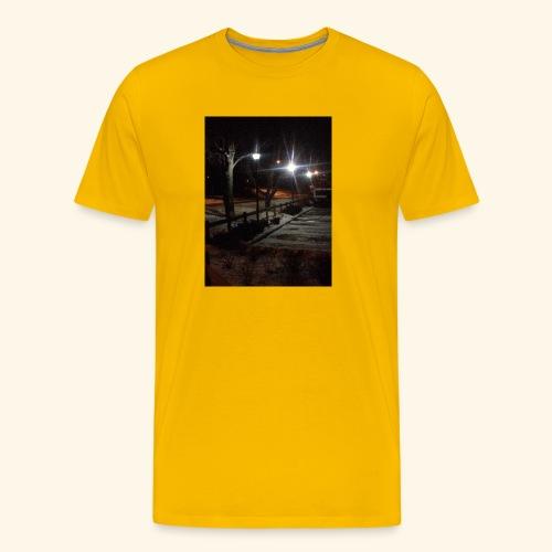 WP 20140104 001 jpg - Men's Premium T-Shirt